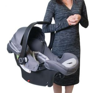 infant protection