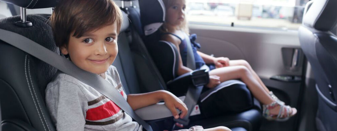 New Child Car Seats UK Rules Every Parent Should Know – Motel for ...