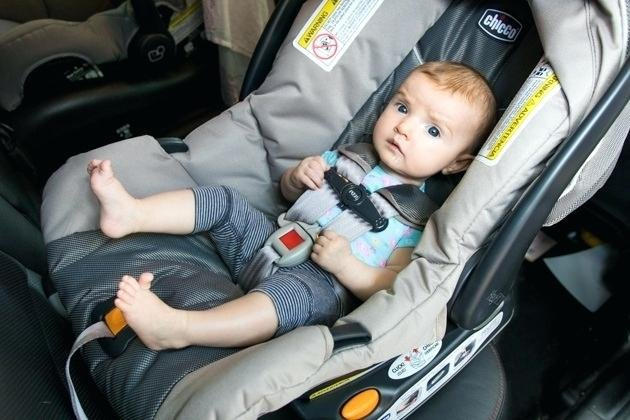 Groovy How To Choose The Best Infant Safety Seat Covers To Keep Frankydiablos Diy Chair Ideas Frankydiabloscom